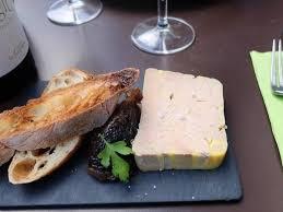 cuisine jeanne jeanne b restaurants in montmartre
