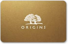 electronic gift cards gift card landing page origins