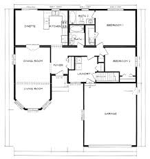 collingwood quality homes official website