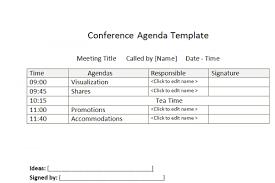 templates for business agenda agenda sle gidiye redformapolitica co