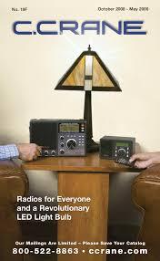 download free pdf for sangean ats 505 radio manual