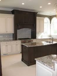 high end kitchens designs high end kitchens designs high end kitchens designs and kitchen
