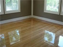 Hardwood Flooring Kansas City Armstrong Citywide Inc Hardwood Flooring Experts In Kansas City