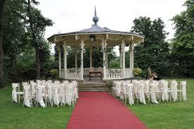 butterley grange mansion wedding venue swanwick derbyshire