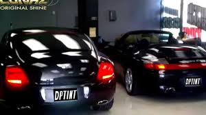 tustin lexus phone dptint in tustin california window tinting u0026 auto detailing youtube