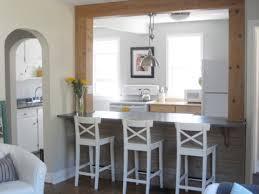 kitchen island with stools ikea ikea island chairs ohio trm furniture