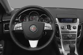 is a cadillac cts rear wheel drive 2010 cadillac cts price photos reviews features