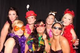 Photo Booth Rental New Orleans New Orleans Louisiana Photo Booth Rentals About Mobile Memories