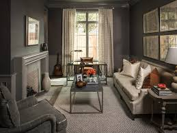35 awesome grey living room living room couch gray contemporary