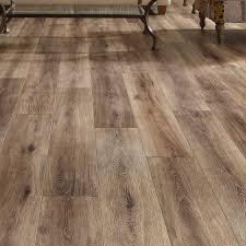 Wide Wood Plank Flooring Laminate Flooring You U0027ll Love Wayfair