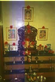 interior design for mandir in home pooja room design home mandir ls doors vastu idols placement