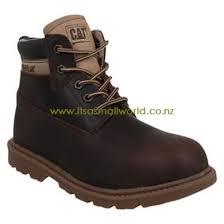womens caterpillar boots nz nz 143 beige womens caterpillar colorado plus youth boots