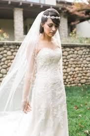 ibex wedding dresses 61 best becoming yours images on indoor wedding
