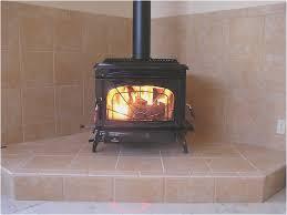 wood stove floor protection flooring decoration