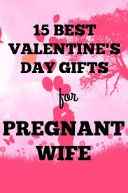 wife gift ideas best gift for valentine day to wife startupcorner co