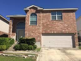 Apartments For Rent In San Antonio Texas 78251 554 Diamond Falls San Antonio Tx 78251 Hotpads