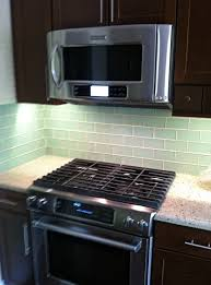 cool glass backsplash kitchen pictures pics design ideas