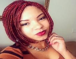 pictures of braid hairstyles in nigeria 100 best black braided hairstyles 2017
