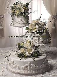 3 tier wedding cake stand stands 3 tier candle stand ebay