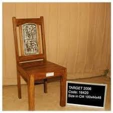 art chair kala kursi manufacturers u0026 suppliers