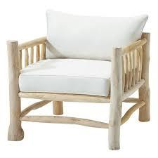 fauteuil de la maison les 46 meilleures images du tableau fauteuils sur