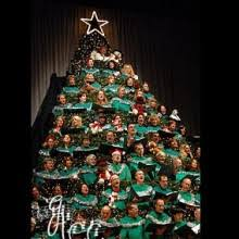 the singing christmas tree tickets karten bei adticket de