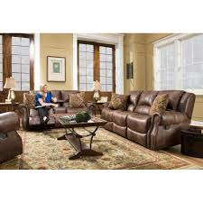 Rooms To Go Leather Recliner Affordable Prices On Reclining Sofas And Loveseats Conn U0027s