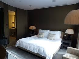 pleasant stay at armani dubai the luxe insider
