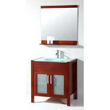 Ambella Bathroom Vanities Ambella Bathroom Vanities Chuckscorner