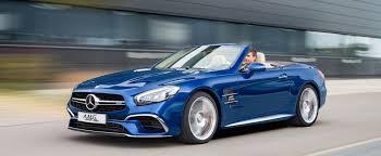 mitsubishi amg used car dealership in nj somerville amg auto inc