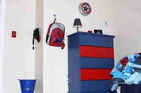 spiderman bedroom decor spiderman bedroom diy decorating guides ideas office and bedroom