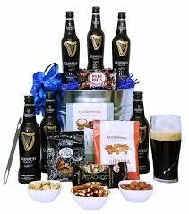 Beer Gift Basket Guinness Gift Basket Guinness Beer Gift Basket Guinness Beer