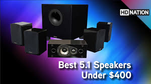 best home theater receiver under 500 solid 5 1 surround sound speakers for under 500 46 mediasonix
