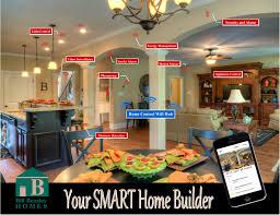 smart technology home design 1 smart home 2017 predictions smart