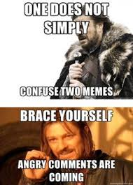 one does not simply meme http whyareyoustupid com one does not