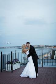 cheap wedding venues in ma nantasket resort weddings get prices for wedding venues in ma