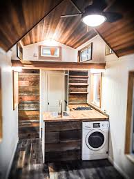 Tiny Homes Pinterest by Reclaimed Wood Interior Kootenay Inteiror View Of Kitchen By