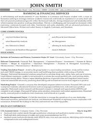 Resume Promotion Essay On The Internet And Its Advantages And Disadvantages Free