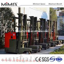 forklift trucks in myanmar forklift trucks in myanmar suppliers