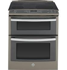 kitchen grey ge profile range kitchen stove design ideas for