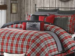 Target Full Size Comforter Daybed Target Queen Bedding Target Full Size Bedding Queen Doona