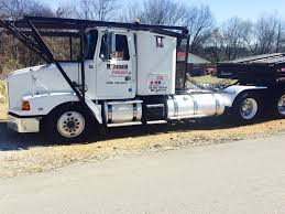 2016 volvo trucks for sale 1994 gmc volvo aero car hauler for sale