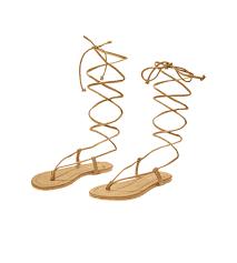 gladiator sandals pilyq