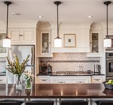 bungalow kitchen ideas with quartz countertops kitchen craftsman