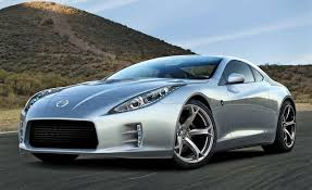 nissan sports car models 2013 datsun related images start 0 weili automotive network