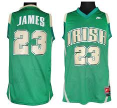 cheapest online high school cheapest mlb authentic jerseys lebron high school