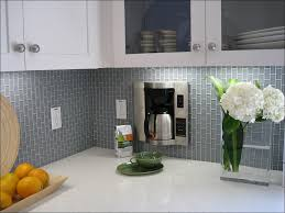 kitchen kitchen cabinets dark gray backsplash gray subway tile