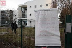siege social de la maaf chauray le feu dans 500 m2 de bureaux à la maaf courrier de l ouest