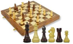 chess styles chess sets pieces wooden board magnetic travel chess set
