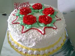 cara membuat hiasan kue ulang tahun anak cara membuat kue ulang tahun yang enak ceritaku